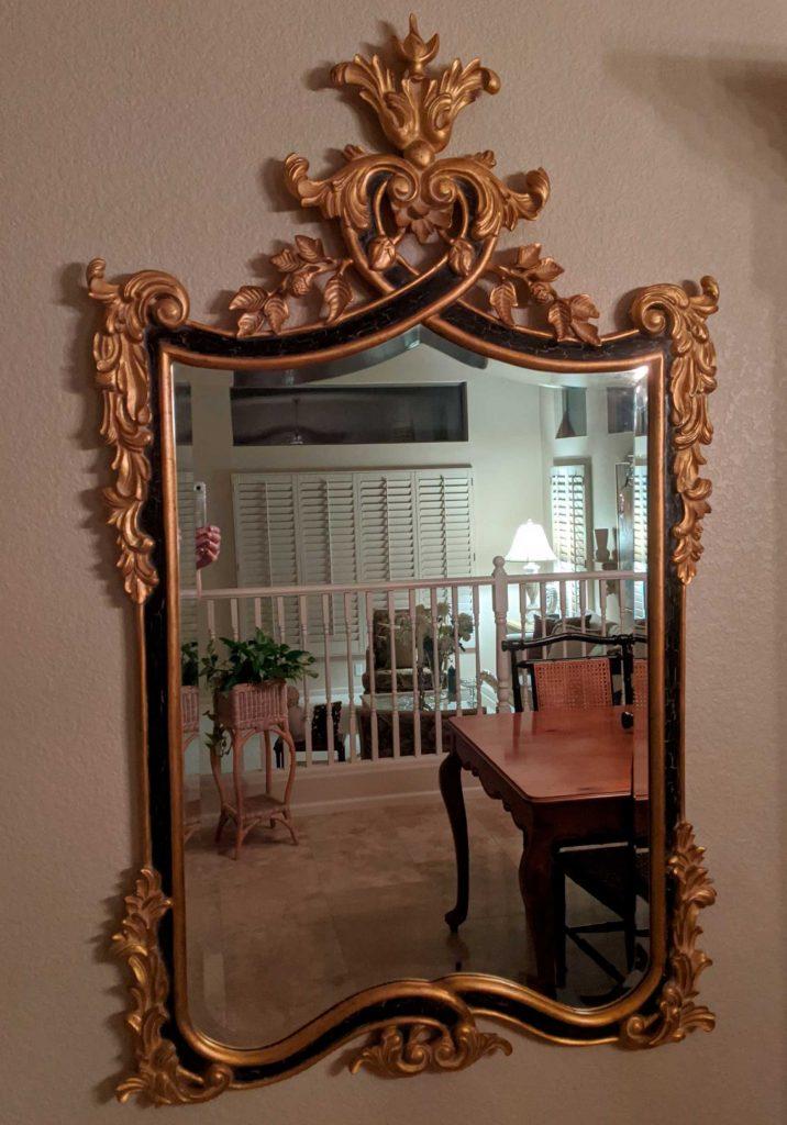 Mirror-Photo-(front)